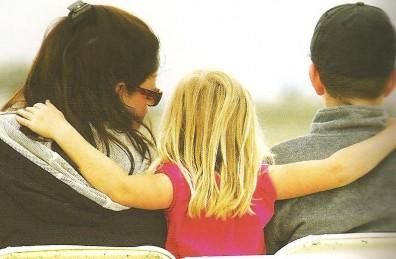Προτάσεις Διαχείρισης του παιδιού που τραυλίζει στο σχολικό πλαίσιο
