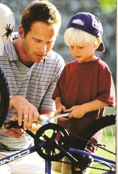 Μένω ασφαλής : Συναισθηματική διαπαιδαγώγηση των παιδιών – Ανάπτυξη συναισθηματικής νοημοσύνης