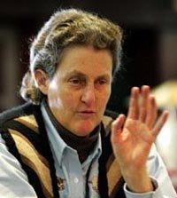 Μένω ασφαλής : «Συμβουλές Επιβίωσης» από την Temple Grandin για τα παιδιά με Διαταραχές Αυτιστικού Φάσματος κατά τη διάρκεια της καραντίνας.