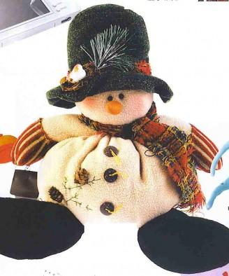 Τι να κάνετε όταν το παιδί σας αρνείται να φορέσει χειμερινά ρούχα.