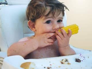 Μένω ασφαλής : Αυτισμός και διατροφικές ιδιαιτερότητες. Τι να κάνω;