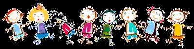 Μένω στο σπίτι : Χρήσιμα tips από το internet για παιδιά