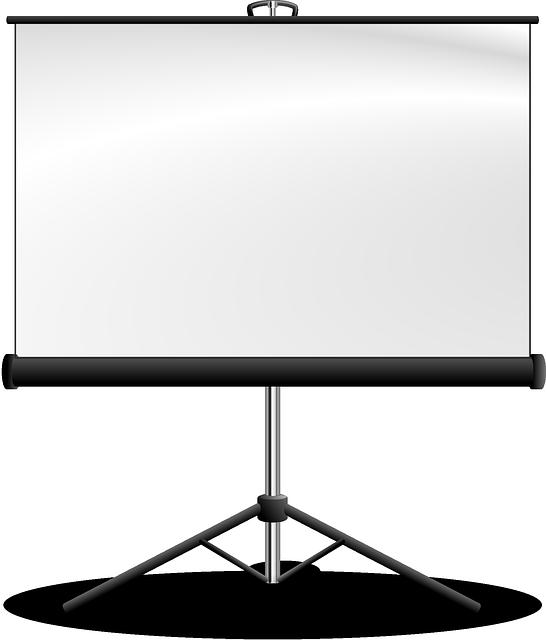 screen-37075_640