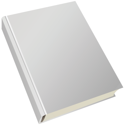 sliver_book_cover