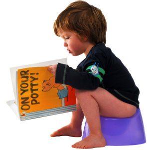 potty-training-toddler-alam