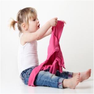 baby-dressing