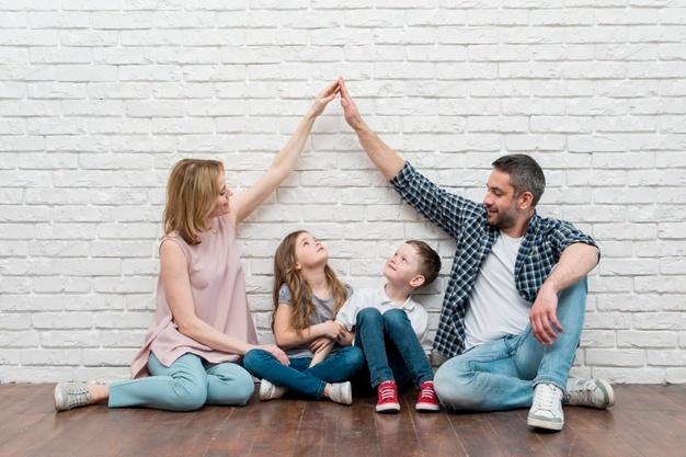 family-home_23-2148166823