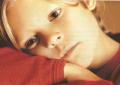 Παιδικές ιώσεις. Όσα πρέπει να ξέρετε