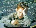 10 σημάδια στο σχολείο που δείχνουν ότι το παιδί μπορεί να ωφεληθεί από την Εργοθεραπεία
