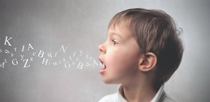 Δραστηριότητες για την ενίσχυση γλωσσικών δεξιοτήτων