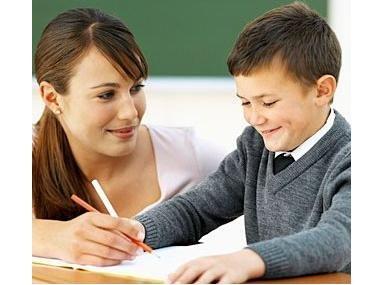 Βοηθήστε το παιδί σας να προετοιμαστεί για την επιστροφή στο σχολείο