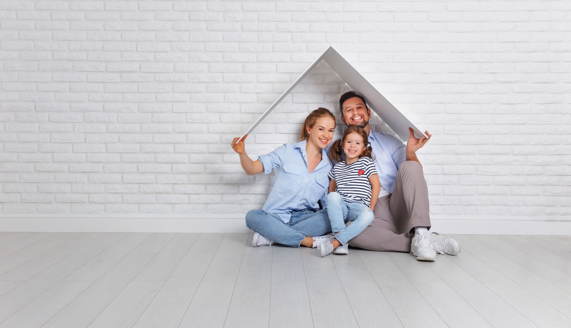 BUILDING-A-NEW-FAMILY-HOME